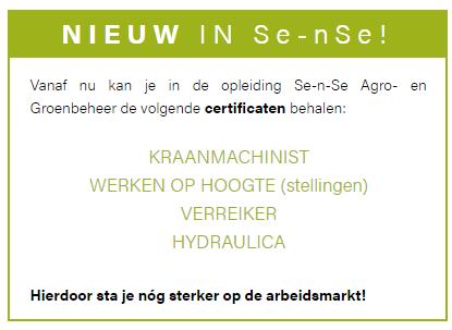 20170609_sense certificaten behalen.jpg