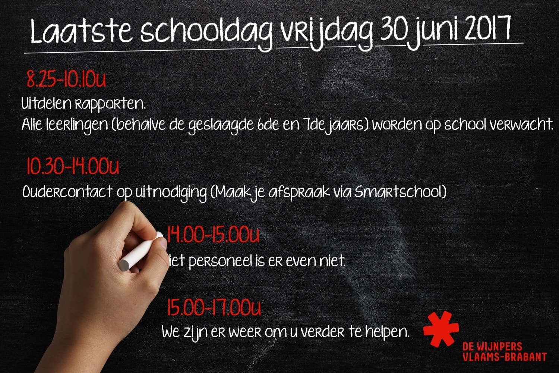 20170628_laatste schooldag_web.jpg