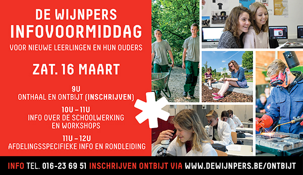 infovoormiddag2019website.jpg