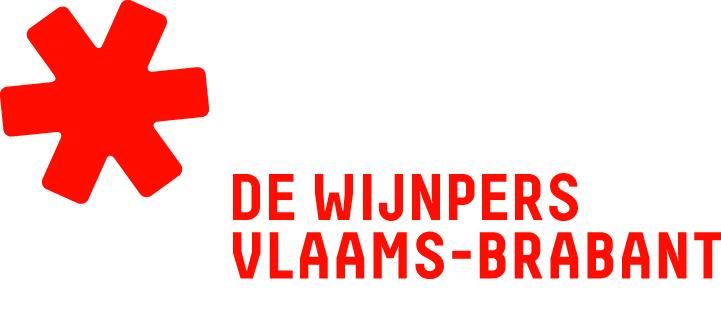 Vlaams-Brabant_DE WIJNPERS_CMYK-A4.jpg