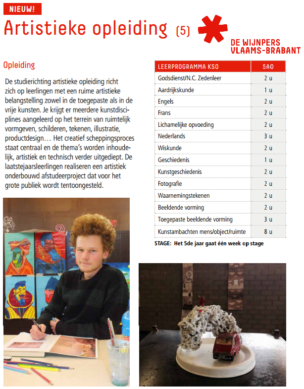 20150427_nieuwe studierichting artistieke opleiding.png