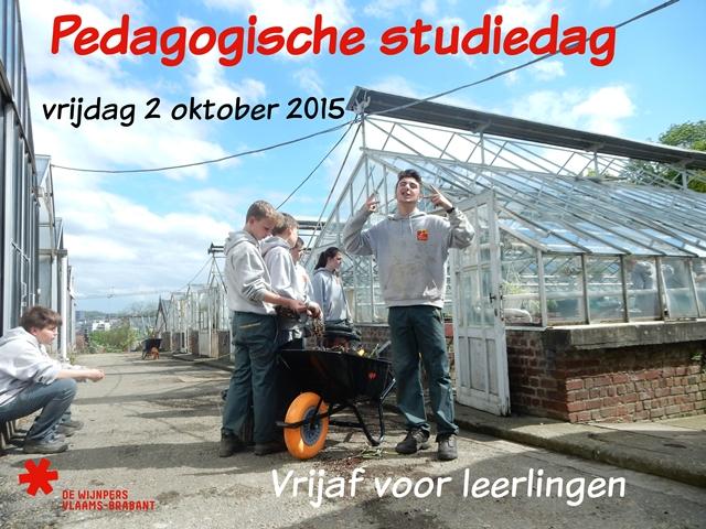 20151002_pedagogische studiedag_titel_logo_web.jpg