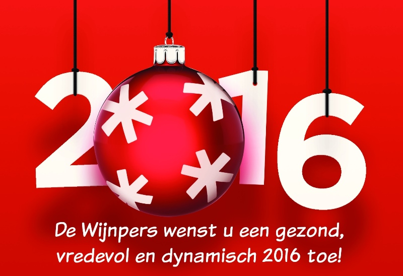 wenskaart2016_webversion_web.jpg
