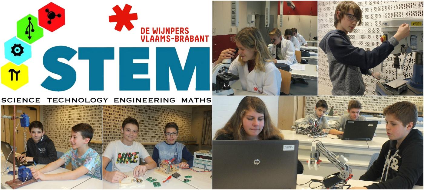 20160223_De Wijnpers_STEM-school_Techniek-wetenschappen.jpg