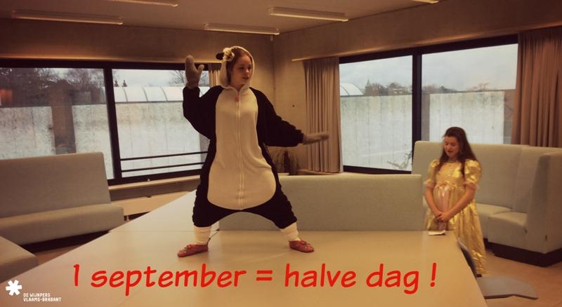 20160831_1 september halve dag_tekst_logo_web.jpg