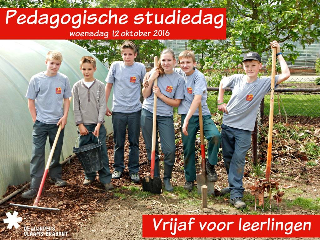 20161010_vrijaf pedagogische studiedag_logo_web.jpg
