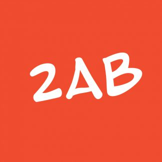 2AB - praktijkkledij