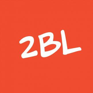 2BL - praktijkkledij