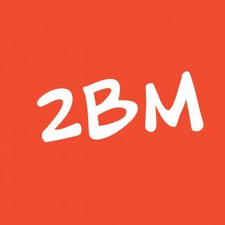 2BM - praktijkkledij