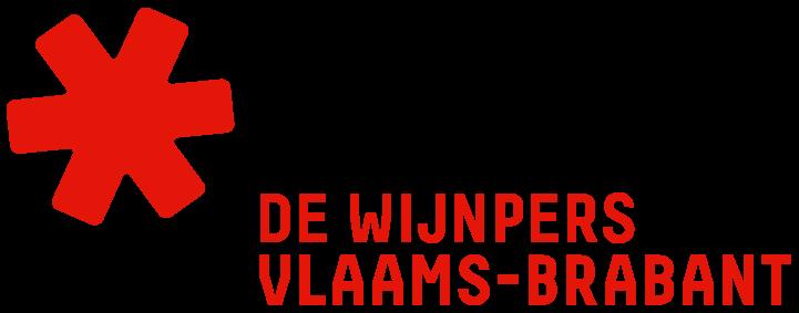 Webwinkel – kledij